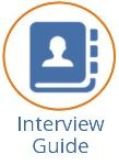Career Resource Interview Guide
